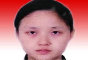 李丽丽[黑龙江]