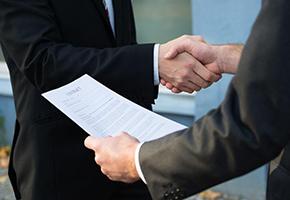 国务院办公厅关于印发我国对立拐卖人口举动计划(2013—2020年)的通知1