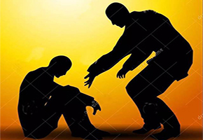 成都找人公司 加大对拐卖妇女儿童、性侵女童的维权