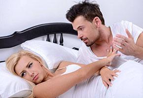 丈夫手机暴露婚姻不忠