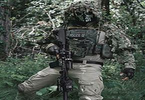 顶级保镖团队服务-保镖公司 外籍保镖安全服务-保镖公司