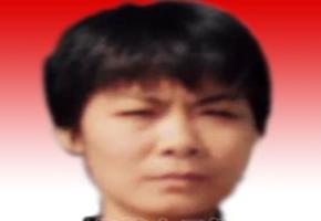 <b>悬赏寻找 张婉荣</b>