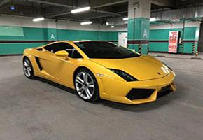 <b>广州找车公司 寻车找车大概需要多长时间可以找到 方法有哪些</b>